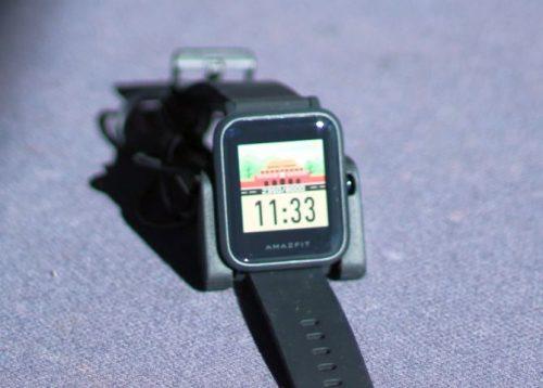 transflective-display-amazfit-bip-670x480.jpg