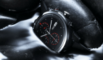 Top 5 Features of Amazfit Stratos Smartwatch