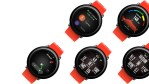 Hands On: Amazfit Pace GPS running watch
