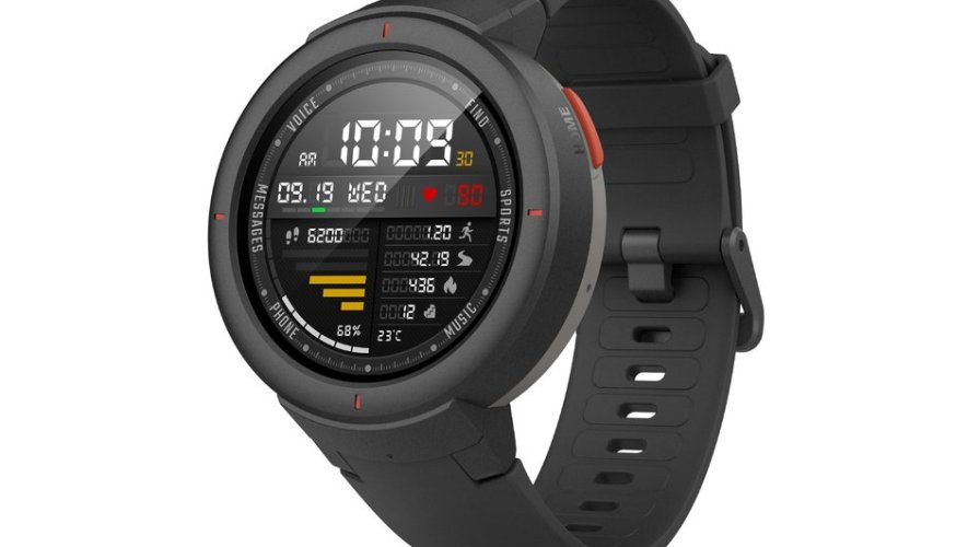 Amazfit-Verge-smartwatch-launches-in-the-US-at-160-with-GPS-voice-assistance-and-more-great-features.jpg