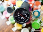 Amazfit Verge review: An excellent $160 smartwatch for fitness enthusiasts