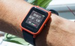 Killer Deal: Our Favorite Budget Amazfit Smartwatch Is Now $70