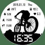 «Biker3GC» by gildo52