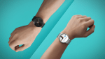 Mid-Year Sale Offers Great Discount on Smartwatches: Includes Amazfit Bip Lite, Cor 2, Lenovo HX03F, more