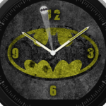 «Batman» by дед_гамер
