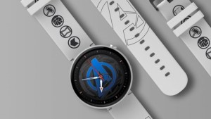 Amazfit Verge 2 officially launches, rivalling Apple with ECG and eSIM support