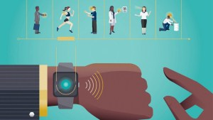 How 5G is going to change wearables for the better