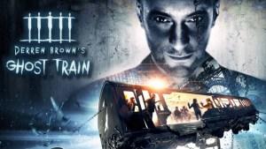 ghost-train-landscape-aw-1462532195-nddi-column-width-inline.jpg