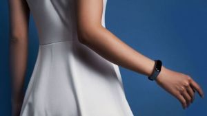 Xiaomi Mi Band 3: Everything you need to know