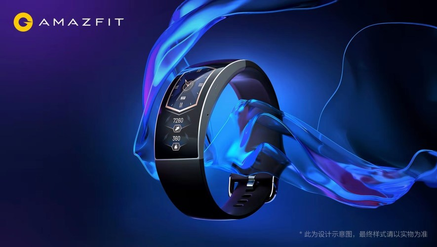 Huami-launches-Amazfit-GTS-Amazfit-Stratos-3-and-Amazfit-X-smartwatches.jpg
