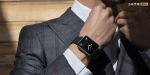 Xiaomi Mi Watch: a small smartphone on your wrist | AmazBlog
