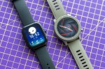 Amazfit GTS vs Amazfir GTR: Which Smartwatch Should You Buy