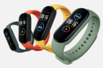 Huami Amazfit Band 6 or Xiaomi Mi Smart Band 5 Pro: Former visits the FCC suggesting it could be the latter rebranded for the US market