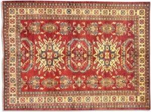 tapis pakistan 300x222 Amazigh: Tissage de Tapis