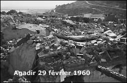 amazigh+agadir+1960+souss+chleuh