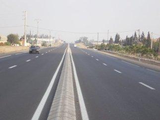 Agadir : Aujourd'hui