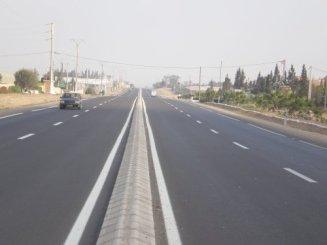 amazigh+agadir+souss+chleuh+autoroute+marakech