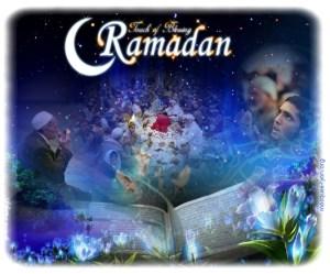 amazigh Ramadan 2011 300x249 Algérie : Agenda 2011