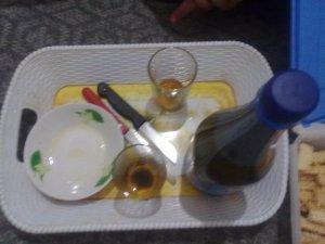amazigh vie de celibataire marocain 5 300x225 Amazigh :  Un célibataire marocain dans sa chambre universitaire