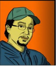 amazigh1 Amazigh Libye : Rassemblement au Trocadéro