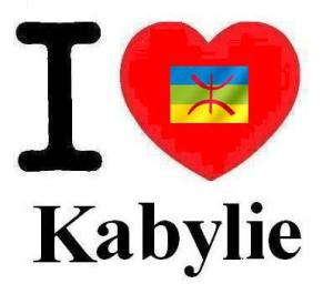 kabylie 300x265 Amazigh Net :  La Kabylie Mon amour