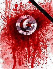 tunisie revolution Tunisie : Message Facebook : Revolution en danger dêtre volée