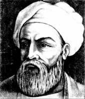 ibn battouta amazigh Amazigh cinéma :  le grand voyage d'Ibn Battuta de Tanger à La Mecque