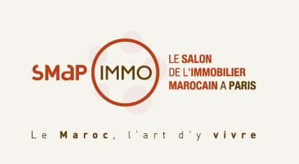 SMAP PARIS 2012 SMAP PARIS 2012 :  9 ème édition Mai 2012