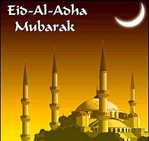eid adha france 2012 AmazighNET :  Tafasska  tambarkit   bon  EID ADHA 2012   1433