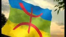 Amazigh Music From the Azawad Country (Tinariwin Band) – Free Azawad Secular & Democratic