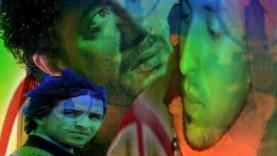 """عمر خالق :مؤثر جدا !!! تقرير بالصوت والصور عن رحل المناضل الأمازيغي عمر خالق """"إزم """""""