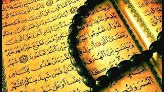 ☪ Histoire de la Fabrication-Falsification du Coran par les Califes : la preuve par les manuscrits