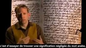 ☪ La Vérité sur le CORAN qui stupéfie les Musulmans : la vraie origine de l'islam ☪