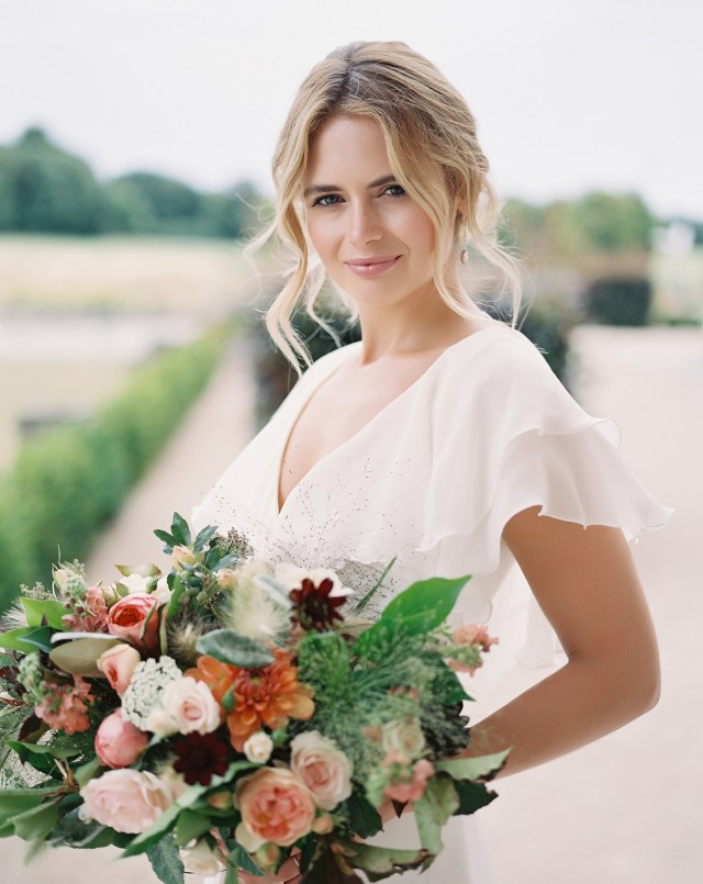 amazing face bridal hair and makeup dorset