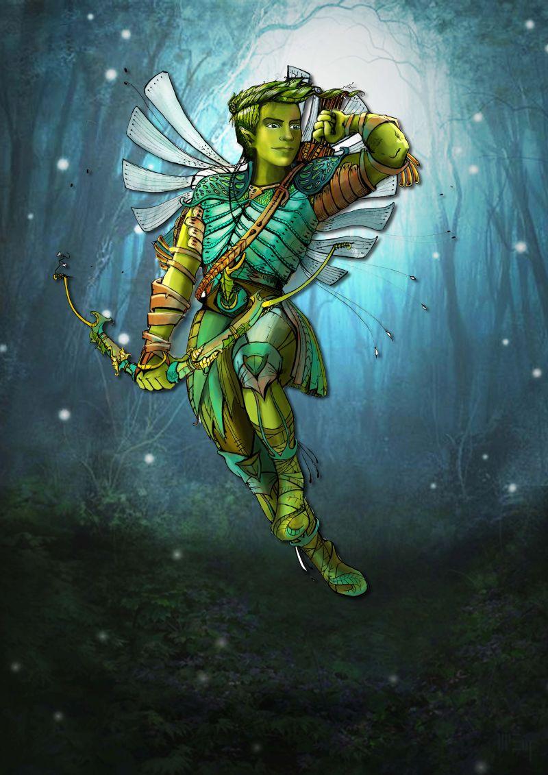 male fairy web.jpg