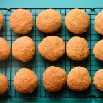 Cakelike-chai-spiced-ackee-cookies-reminiscent-of-Jamaican-bulla-cake