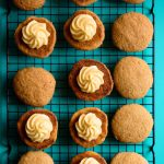 Fluffy-white-chocolate-ackee-ganache-fill-these-chai-spiced-ackee-cookies-which-are-reminiscent-of-jamaican-bulla-cakes