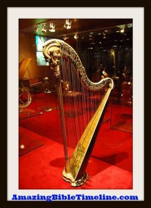 Jubal_Player_of_Harp