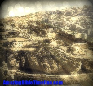 Jebusites,_Biblical_People_and_Places revised