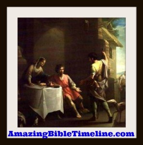 Jacob,Biblical_Figure