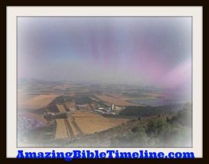 Kohath,Biblical_Figure