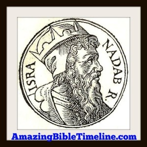 Nadab,King_of_Israel