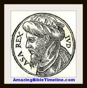 Asa_King_of_Judah