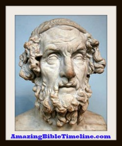 Homer,Homeric_Poems