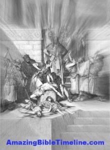 Babylonian_Captivity,_Second
