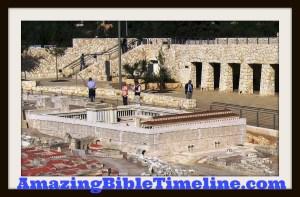 Prophetess_to_King_Josiah