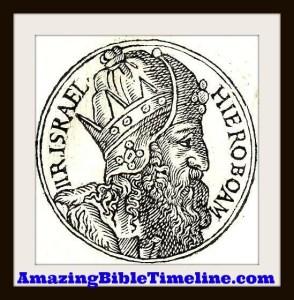 Jeroboam_II,King_of_Isreal,son_of_Jehoash