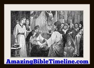 Nebuchadnezar,_Chaldaic_King