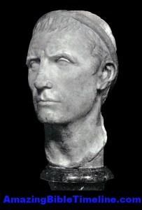 Antiochus_III_of_the_Seleucid_Empire_of_Syria