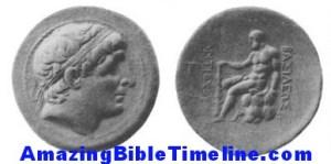 Antiochus_II_of_Seleucid_Empire